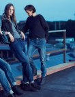 Cheap Monday's Parent Brand Release A Daily Denim Collection