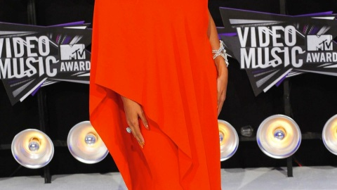 MTV Video Music Awards: The Top 5 Looks of the Night! | StyleCaster