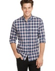 Billowing Muffin-Tops Be Gone: Bonobos' New Sport Shirts