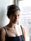 Be Extraordinary Entrepreneur of the Week: Aura Freidman
