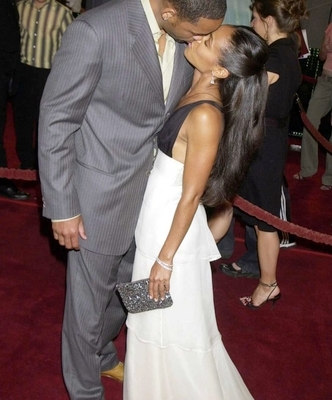 Milestones of a Celebrity Marriage: Jada and Will