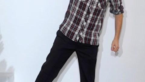Do the Designer Shuffle: Raf Simons to YSL? | StyleCaster