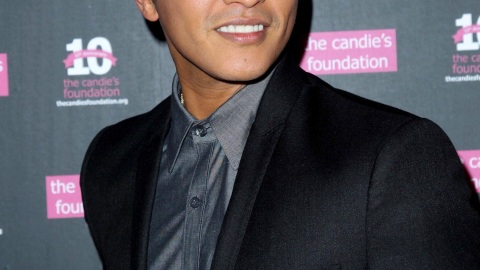 "Bruno Mars Drops New Single for ""Twilight"" Soundtrack   StyleCaster"