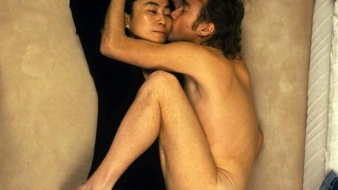 Celebrating Annie Leibovitz's Birthday With Her Best Photos | StyleCaster