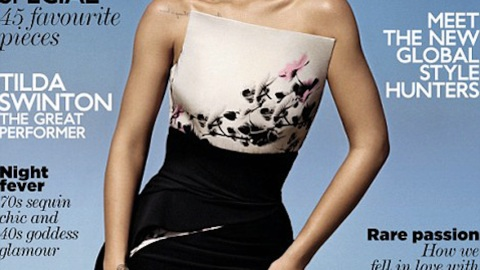 Rihanna, Lindsay Lohan & More: Who Did Marilyn Monroe Best? | StyleCaster
