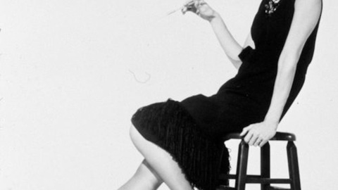 Celebrating 50 Years Of Breakfast At Tiffany's With 10 LBDs | StyleCaster