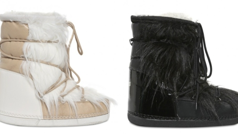Could the Rubber Duck Boot Replace the UGG? | StyleCaster