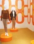 A Retail Game Changer: Canadian Brand Joe Fresh Hits NYC!