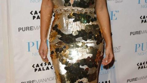 Happy Birthday, Kim Kardashian! Her Best & Worst Looks | StyleCaster