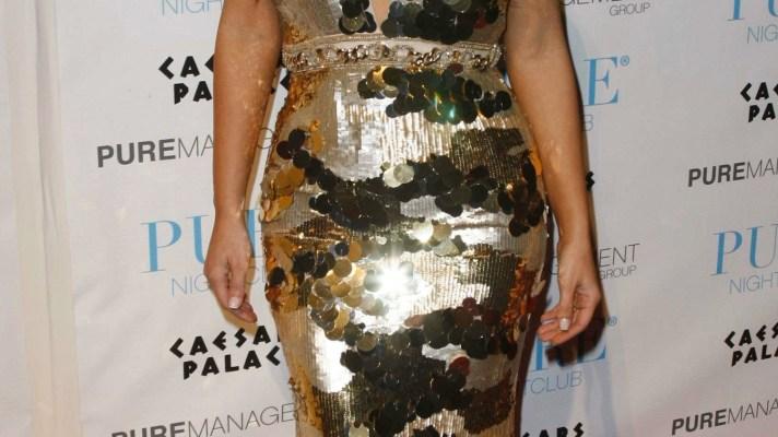 Happy Birthday, Kim Kardashian! Her Best & Worst Looks