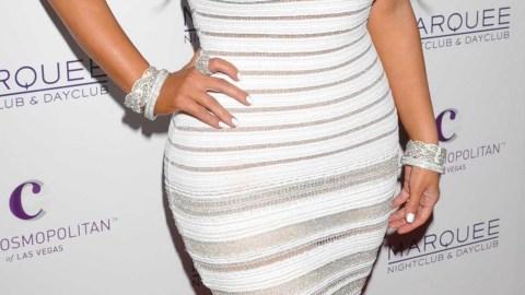 Kim Kardashian Will Star in Tyler Perry's Next Movie | StyleCaster