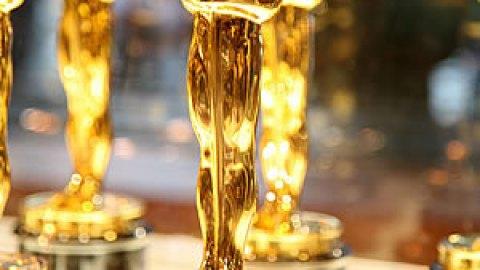 Oscar Winners   StyleCaster