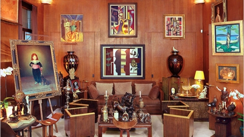 Picasso, for Sale | StyleCaster