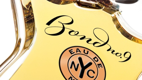 Create a Custom Scent with @Bond_No9 | StyleCaster
