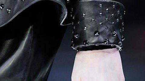 Dare I Like Alexander McQueen? | StyleCaster