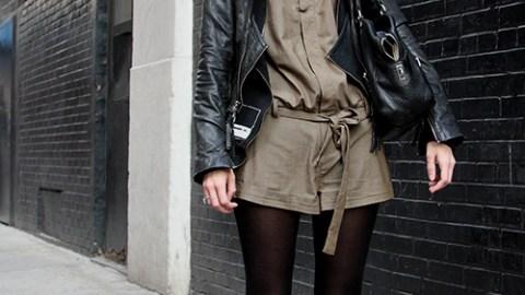 Lydia Heitman | StyleCaster