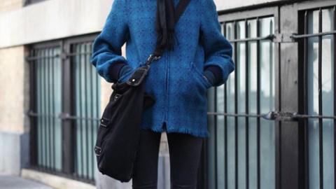 Nicole Michalek | StyleCaster