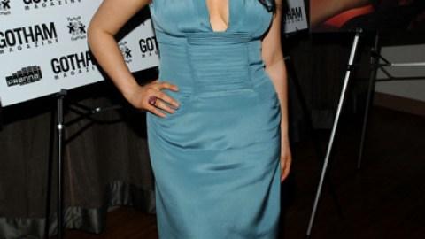 Not So Ugly Betty | StyleCaster