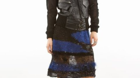 A Little Retail Therapy – Rodarte on the web | StyleCaster