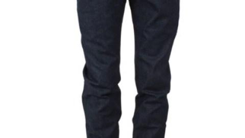 Men's Must: Dior Homme 19 CM Nostalgy Jeans | StyleCaster