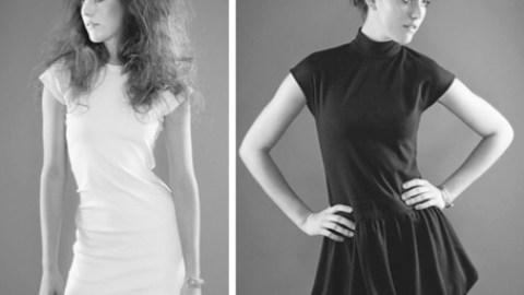 Cmarchuska | StyleCaster