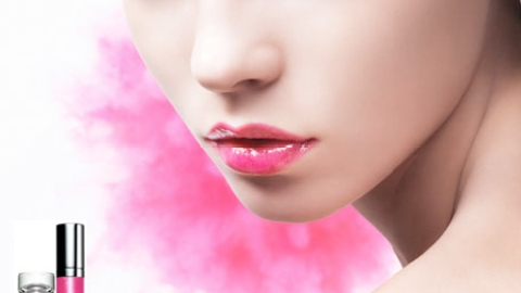 Shu Uemura Launches a New Site | StyleCaster