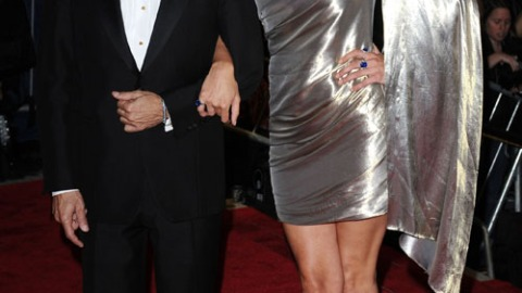 The Met Ball: Best Dressed Celebs | StyleCaster
