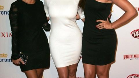Maxim's Hot Hot 10   StyleCaster