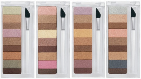 Eye Shadow Made Easy | StyleCaster
