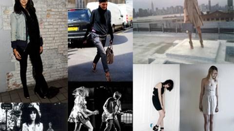 Yara Flinn | StyleCaster