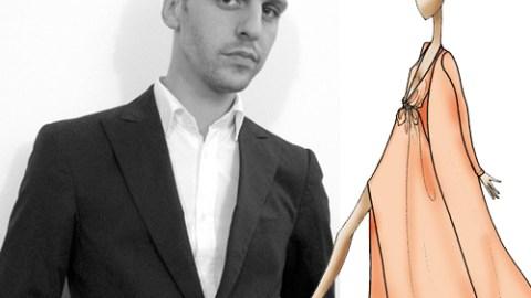 Marios Schwab to Halston | StyleCaster