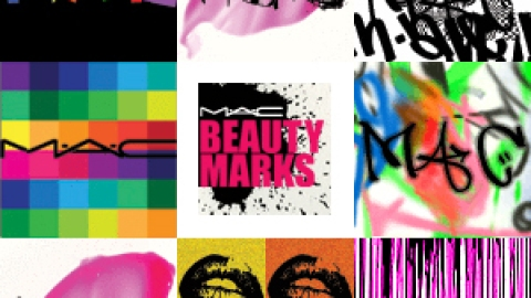 Facebook, Beauty-Marked | StyleCaster