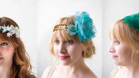 Hair411: Headband Hype | StyleCaster