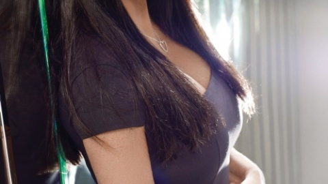 """Lessons in Love: Q & A With """"Millionaire Matchmaker"""" Patti Stanger   StyleCaster"""