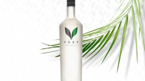 VeeV Spirit | StyleCaster