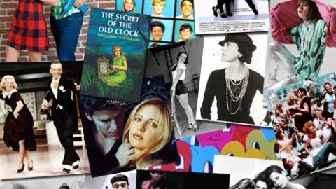 Jen Koehl and Chris Bick | StyleCaster
