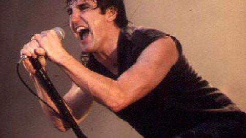 Nine Inch Nails Play Last US Show at Bonnaroo | StyleCaster