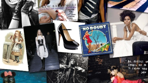 Jazzi McGilbert | StyleCaster