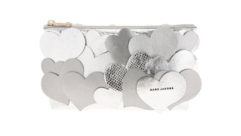 Crazy Clutches | StyleCaster
