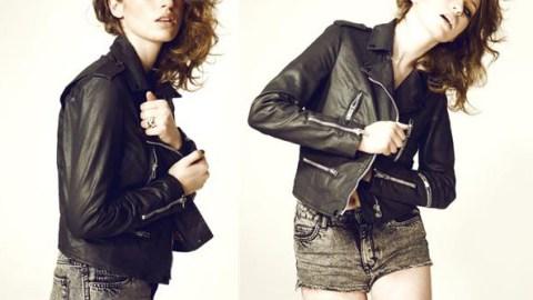 Tali Lennox, Newest It Girl | StyleCaster