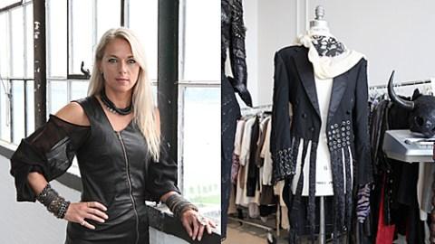 Elise Overland | StyleCaster