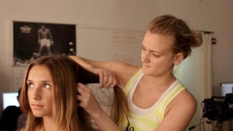 The Best Beauty Tip For Summer Hair | StyleCaster