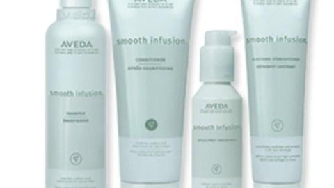 Aveda Offers Free Facials   StyleCaster