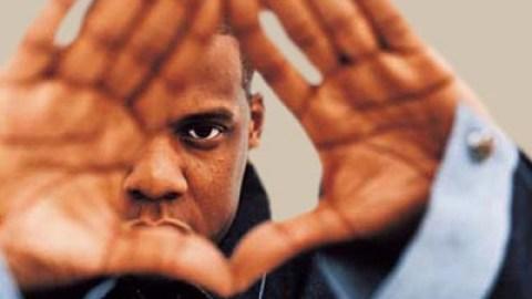 Jay-Z, Kanye, and Rihanna Song Leaked | StyleCaster