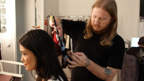 How To Get Create Perfect Summer Hair | StyleCaster