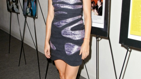 Gwyneth Paltrow is Preen Perfection | StyleCaster