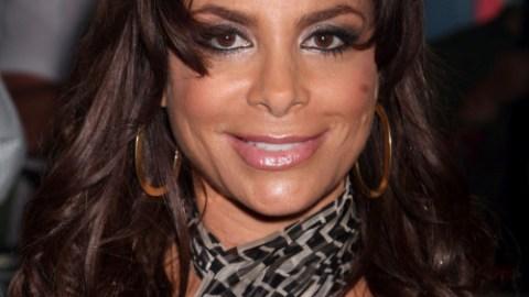 Top 5 Reasons Paula Abdul Should Not Return to American Idol | StyleCaster