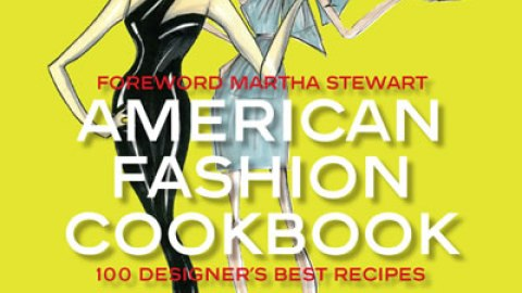 From Chic to Chefs, the Fashionable Guide To Cooking | StyleCaster