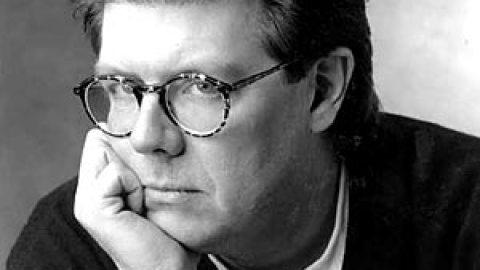 John Hughes Passes Away | StyleCaster