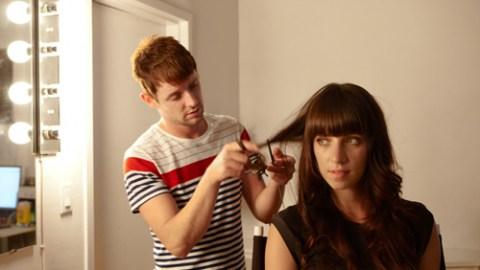 Expert Tips For Effortless Hair | StyleCaster